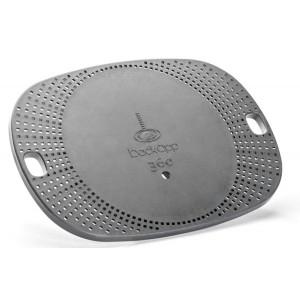Backapp 360 - tasapainolauta