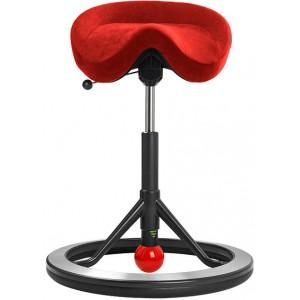 Backapp Smart - tuoli