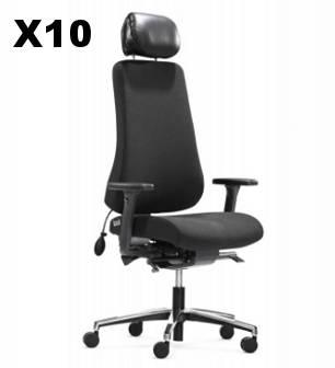 Royal X10