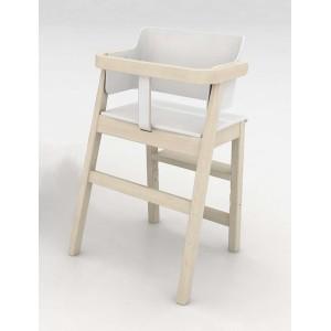 SULO-tuoli