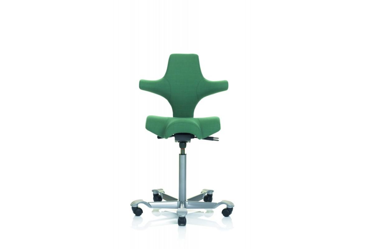 ahako oy h g capisco 8106 ty tuoli. Black Bedroom Furniture Sets. Home Design Ideas